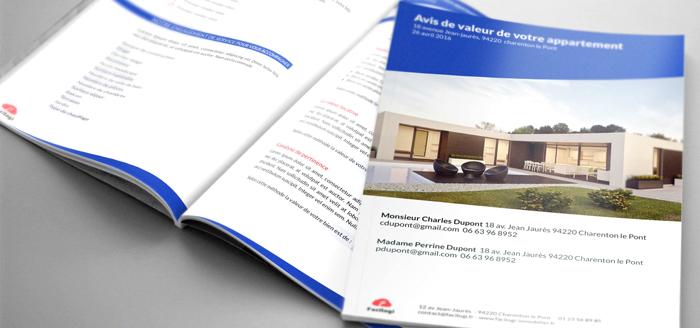 estimation-immobiliere-2-facilogi
