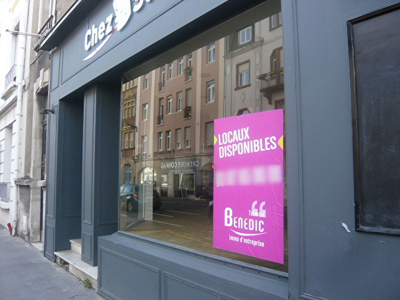 Les tapes cl s pour ouvrir une agence immobili re - Agence immobiliere londres location ...