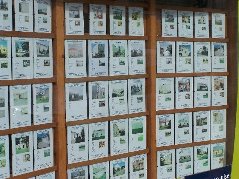 les-etapes-cles-pour-ouvrir-une-agence-immobiliere-2