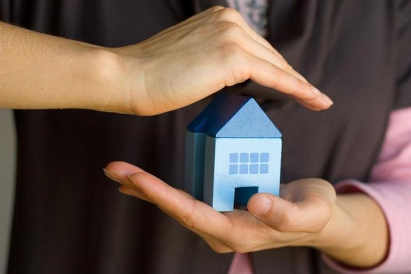les-etapes-cles-pour-ouvrir-une-agence-immobiliere-5