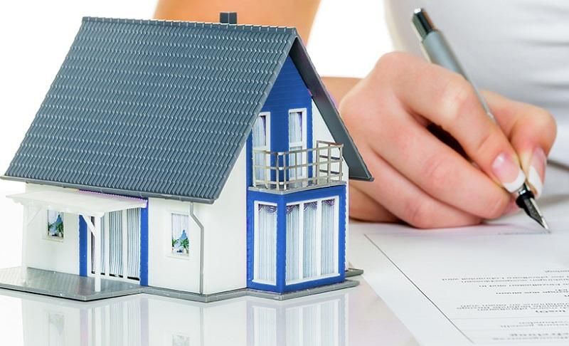 les-etapes-cles-pour-ouvrir-une-agence-immobiliere-6