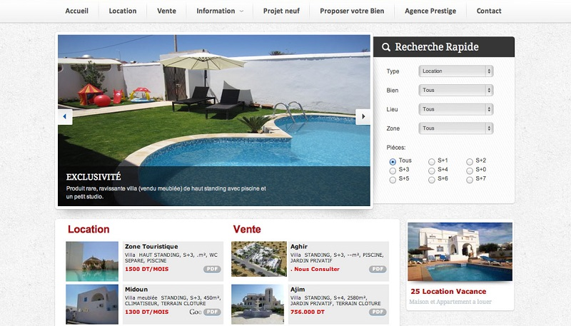les-outils-indispensables-pour-lancer-votre-agence-immobiliere-5
