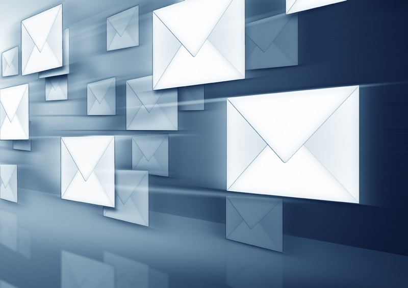 nos-conseils-pour-une-campagne-emailing-efficace-2