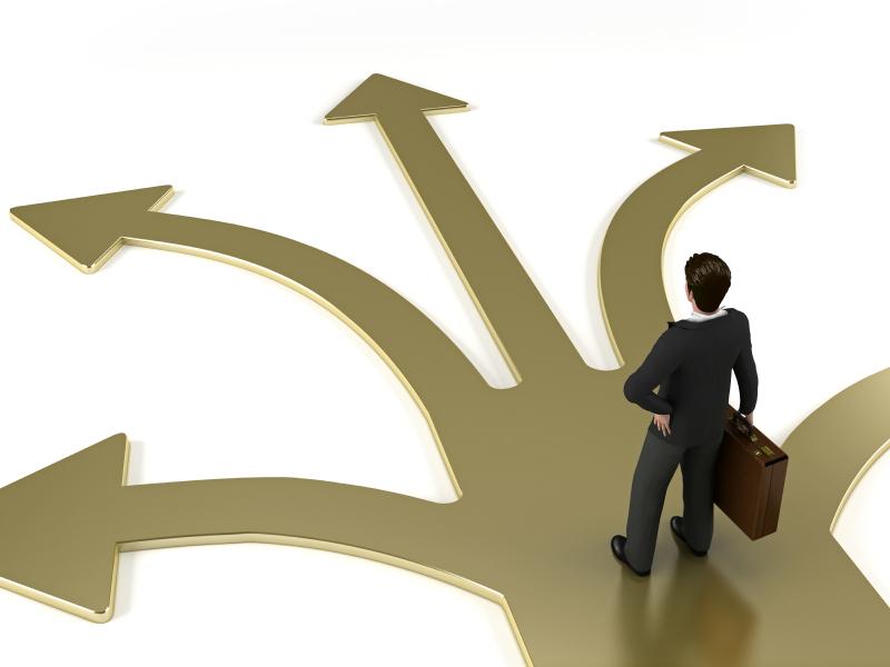 pourquoi-la-prospection-immobiliere-est-un-accelerateur-de-mandats-exclusifs-6