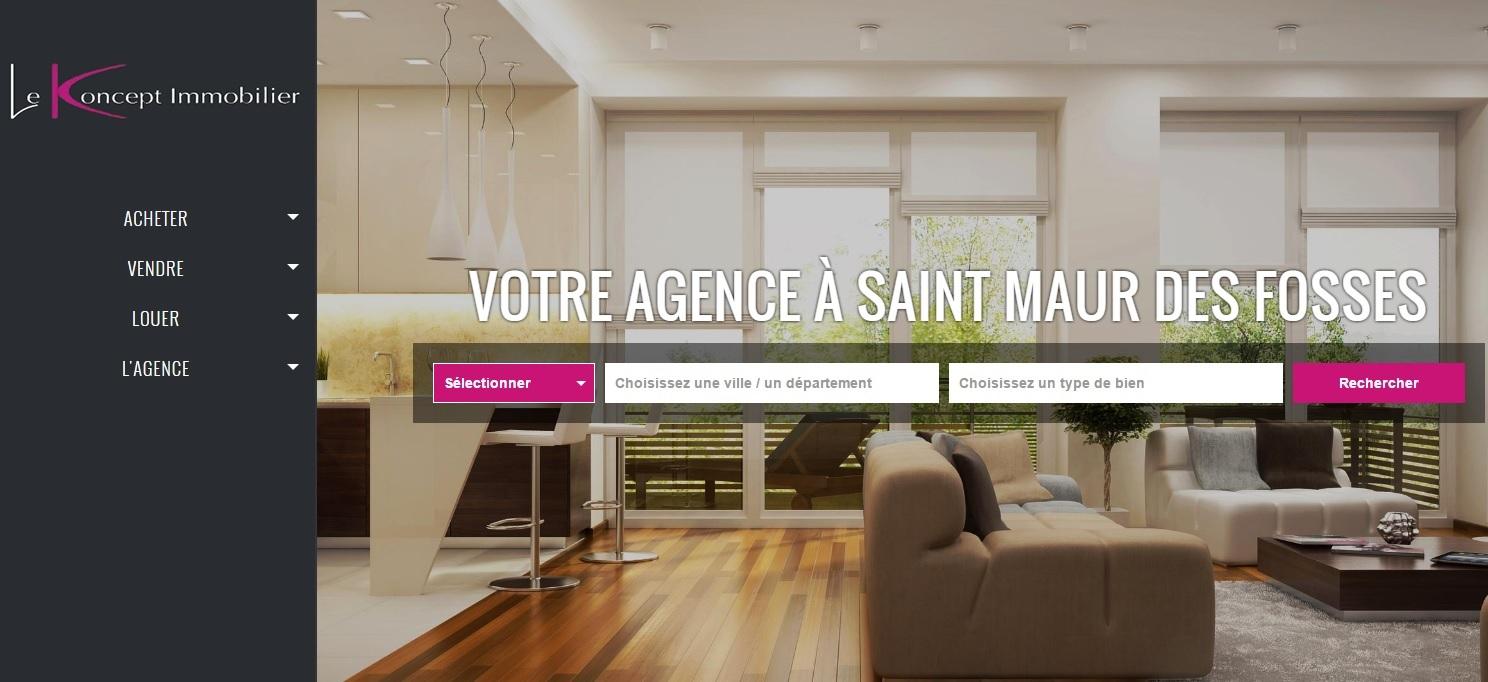 votre-site-web-immobilier-repond-il-a-vos-objectifs-1