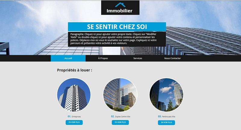 votre-site-web-immobilier-repond-il-a-vos-objectifs-2-template-wix