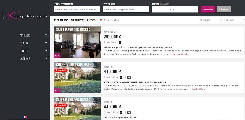 votre-site-web-immobilier-repond-il-a-vos-objectifs-6