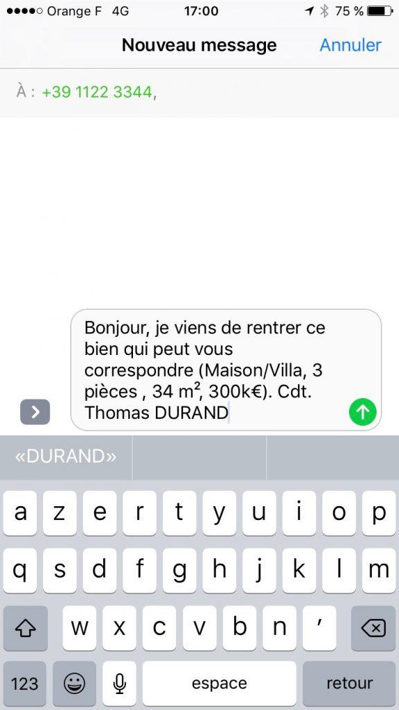 linkellis-lappli-mobile-qui-va-booster-vos-campagnes-sms-4