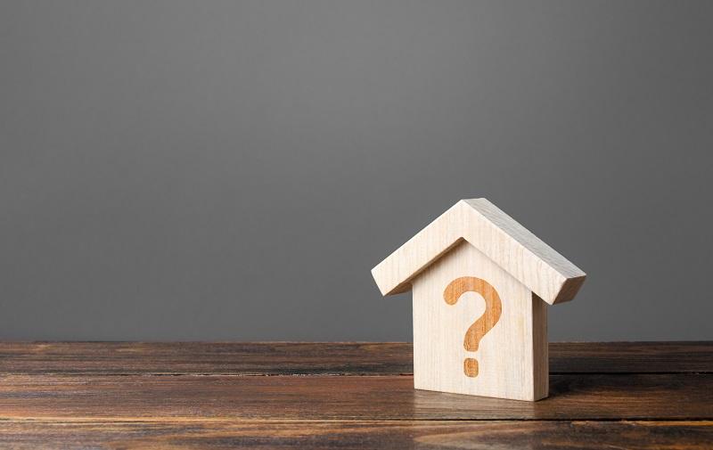 la prospection immobilière