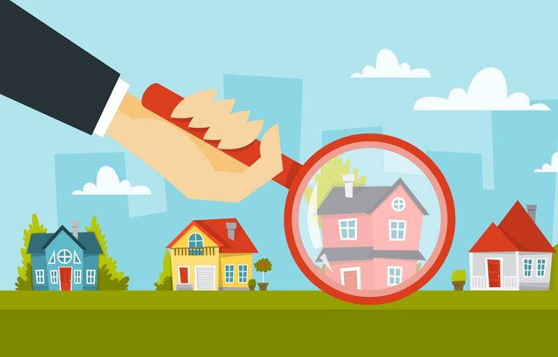 plan de prospection immobilière