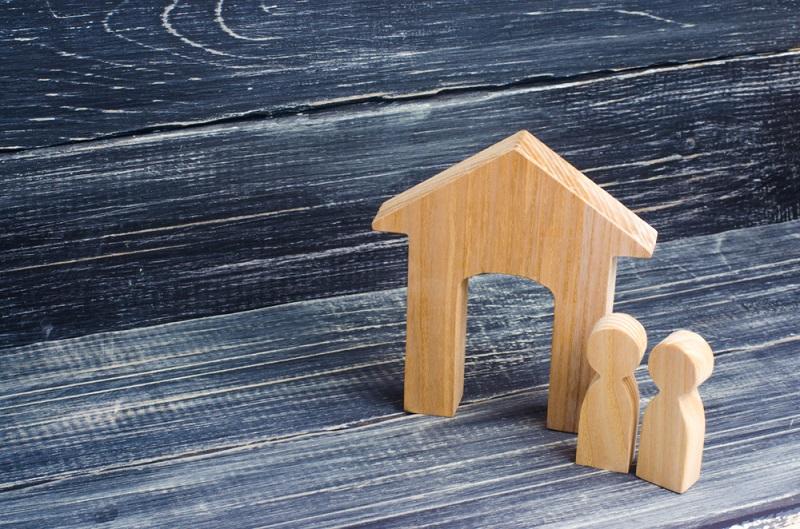 vendre un bien immobilier de particulier à particulier