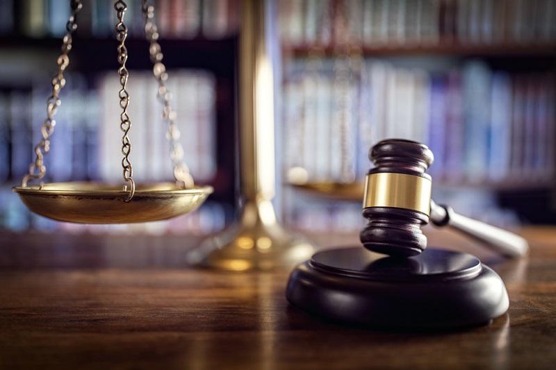 loi du 1er avril 2017 immobilier
