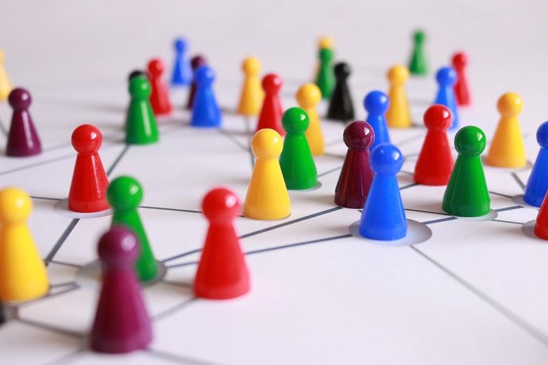 booster votre stratégie sociale d'agence immobilière