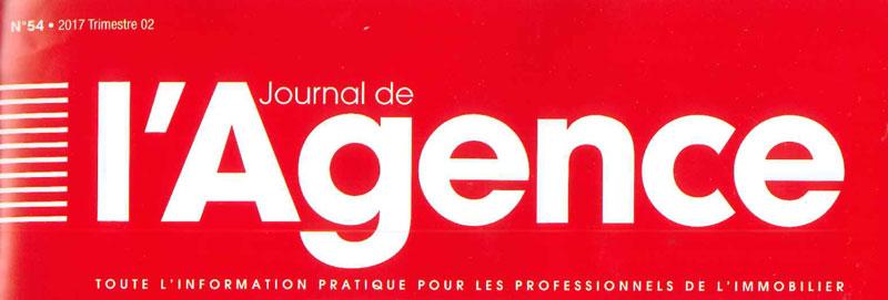 journal-de-agence