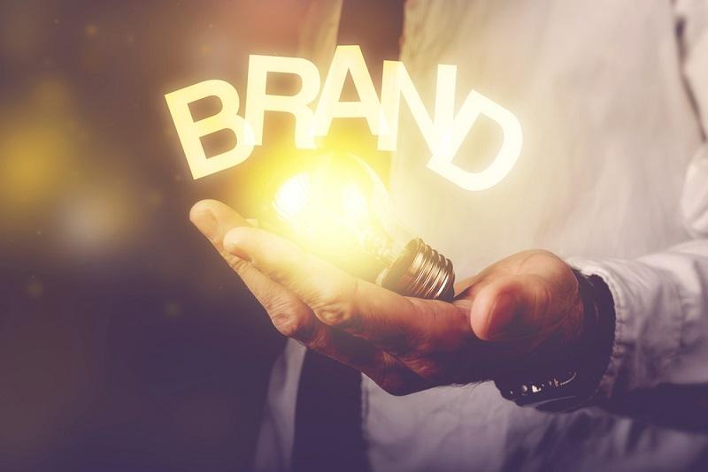 branding immobilier