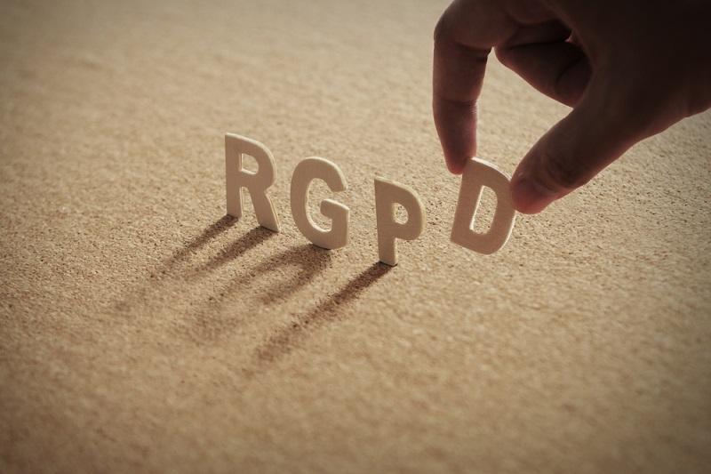 RGPD immobilier