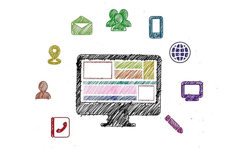 prospection immobilière digitaleilière digitale