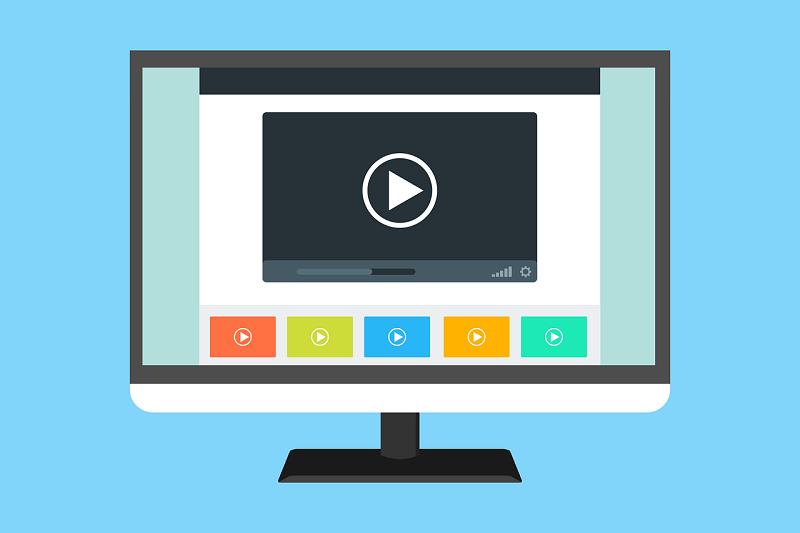 marketing vidéo