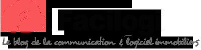 Facilogi- Communication & logiciels immobiliers