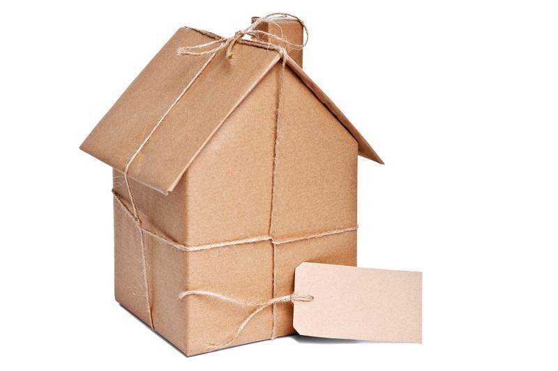 Inbound marketing immobilier