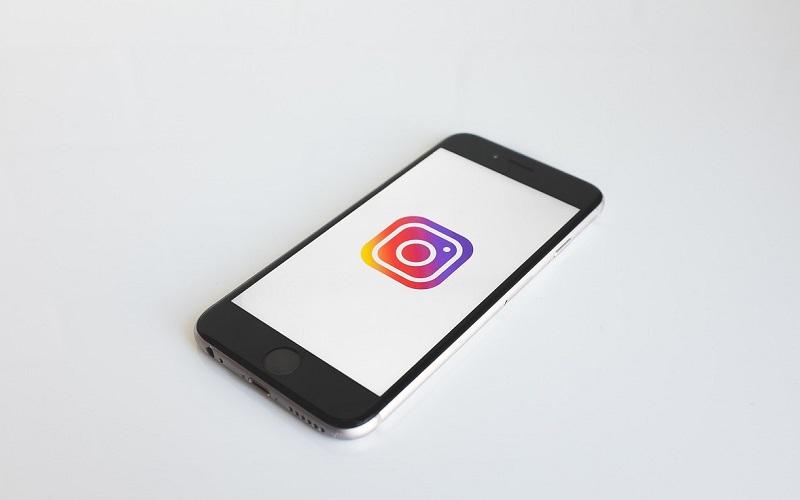 Instagram immobilier
