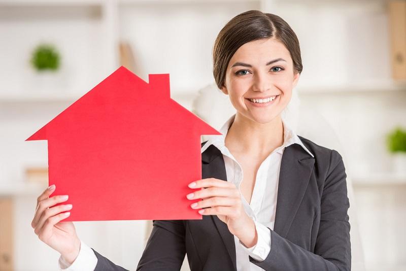stratégie immobilier